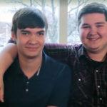 Flottman brothers