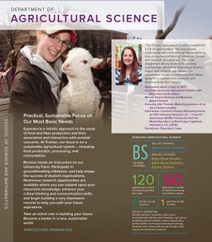 Print brochure (PDF)