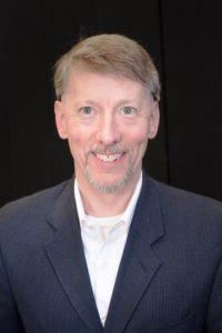 Brian Krippner