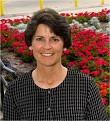 Janice Clark, professor of health science