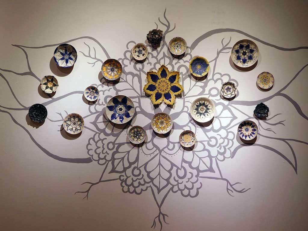 Art-Ceramics_