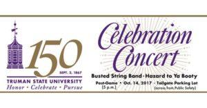 Celebration Concert