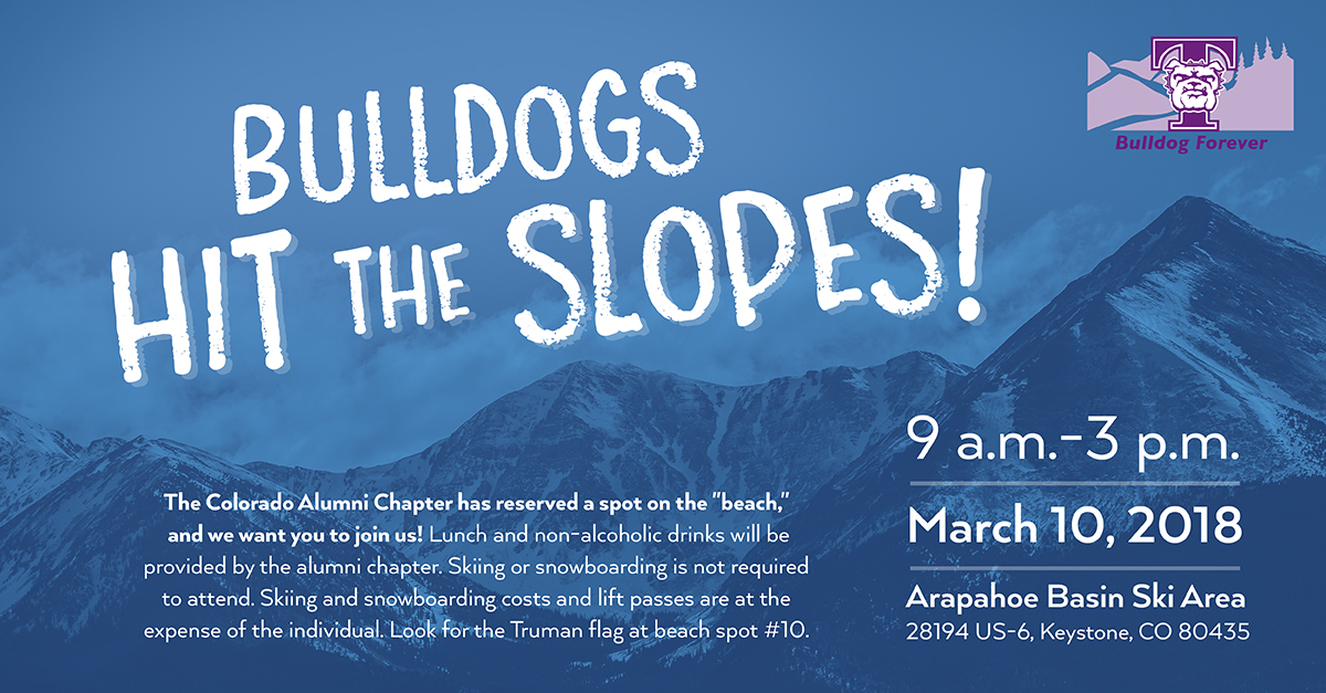 COChapter-BulldogsHittheSlopes2018
