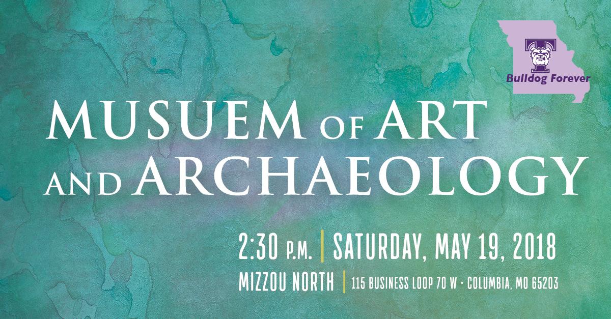 MidMOChapter-MuseumArtArchaeologySpring2018