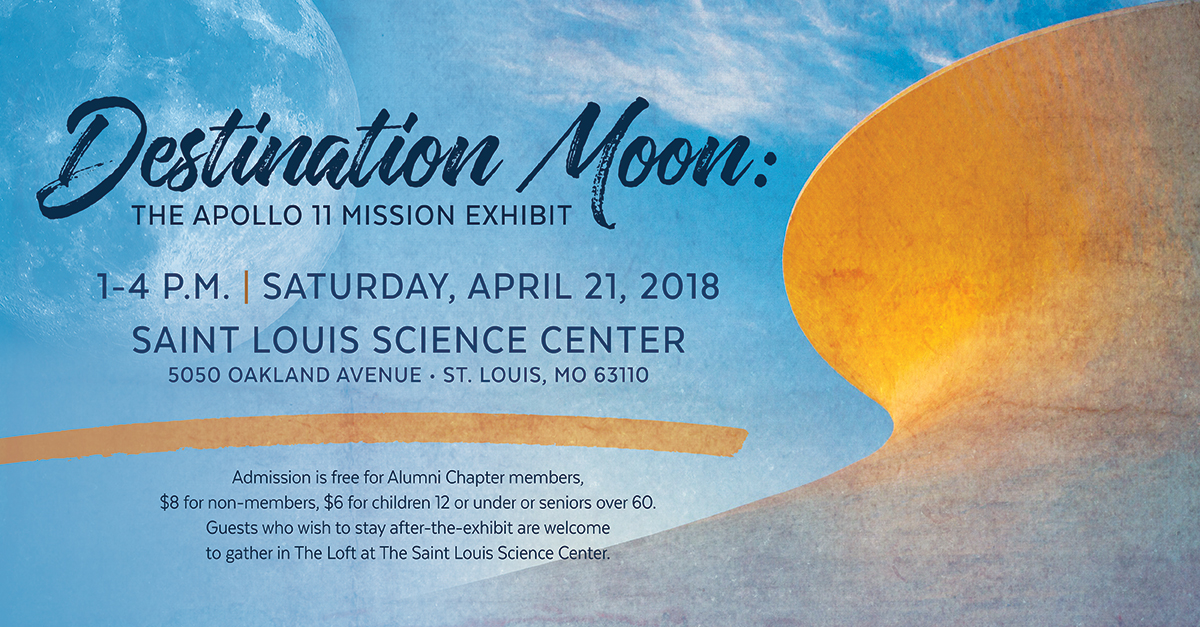 STLChapter-ScienceCenterApollo11April2018