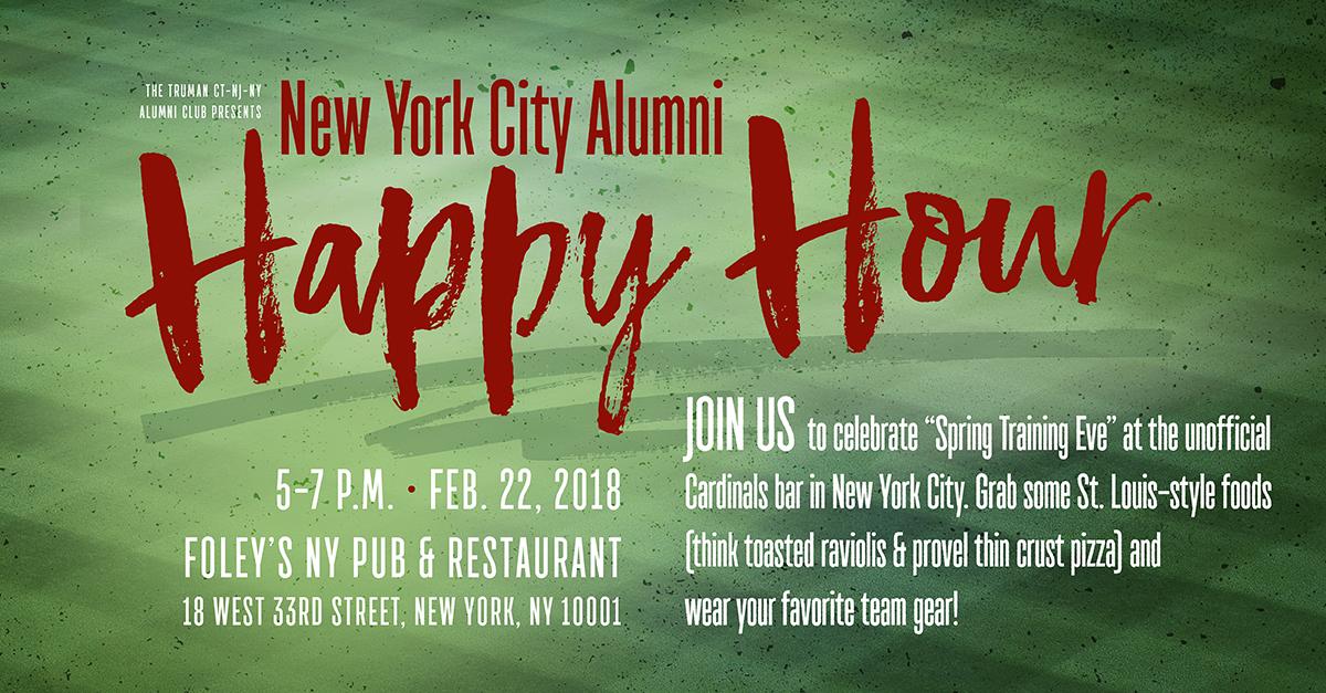 CT-NJ-NY-Club-NYCHappyHourFeb2018