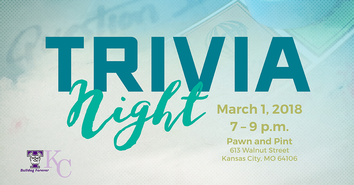 KCChapter-TriviaNightMarch2018