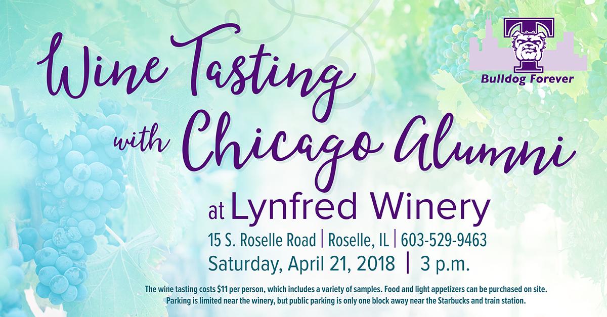 ChicagoChapter-WineTastingLynfredWinerySpring2018