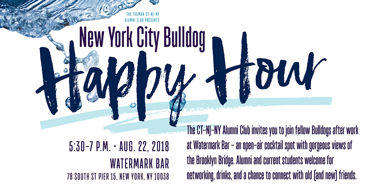 CT-NJ-NY-Club-NYCHappyHourAug2018