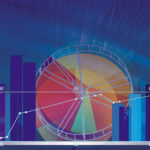 Data Science Graduate Certificate