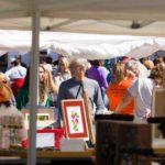 Red Barn Arts & Crafts Festival