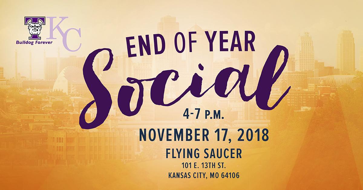 KCChapter-EndofYearSocial2018