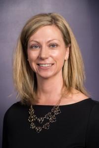 Jennifer Kopp Dameron