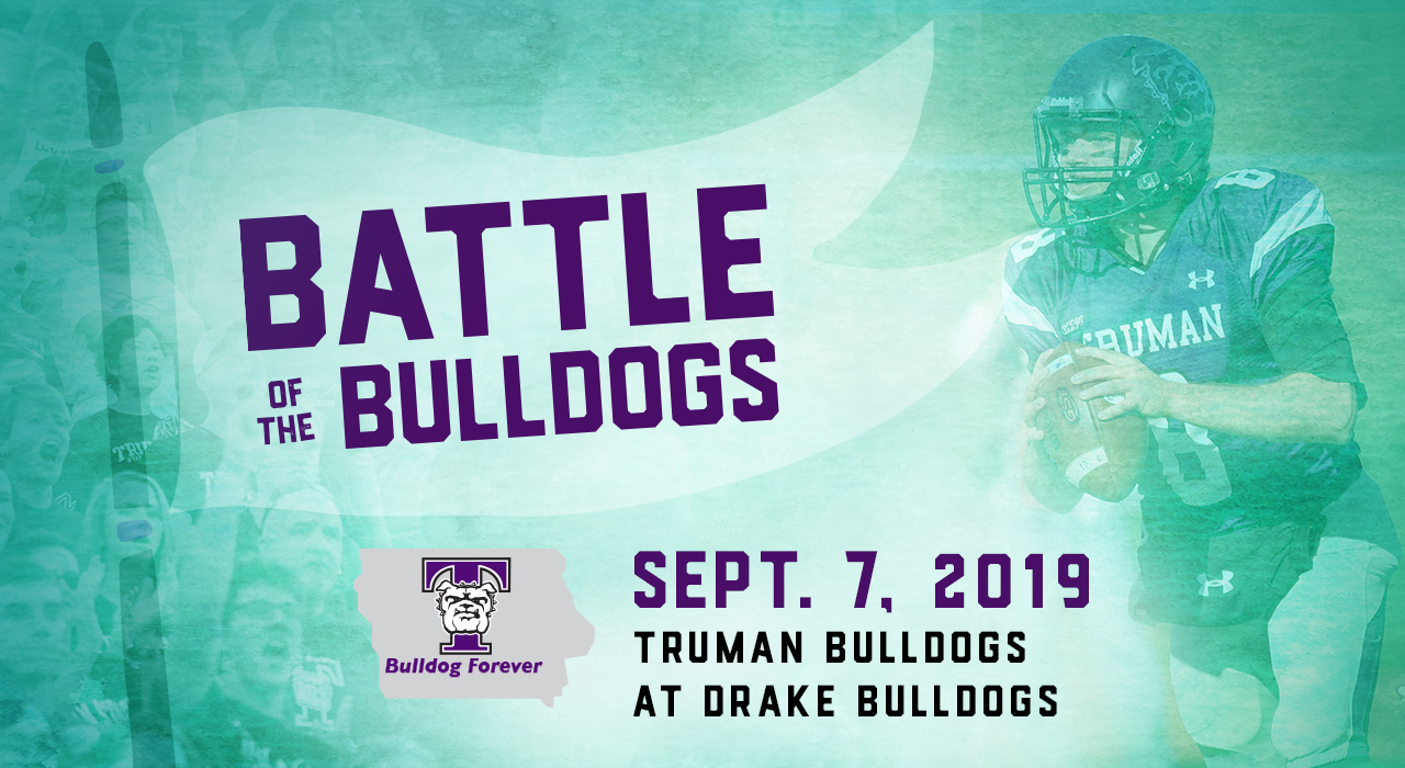 IAChapter-BattleoftheBulldogs2019
