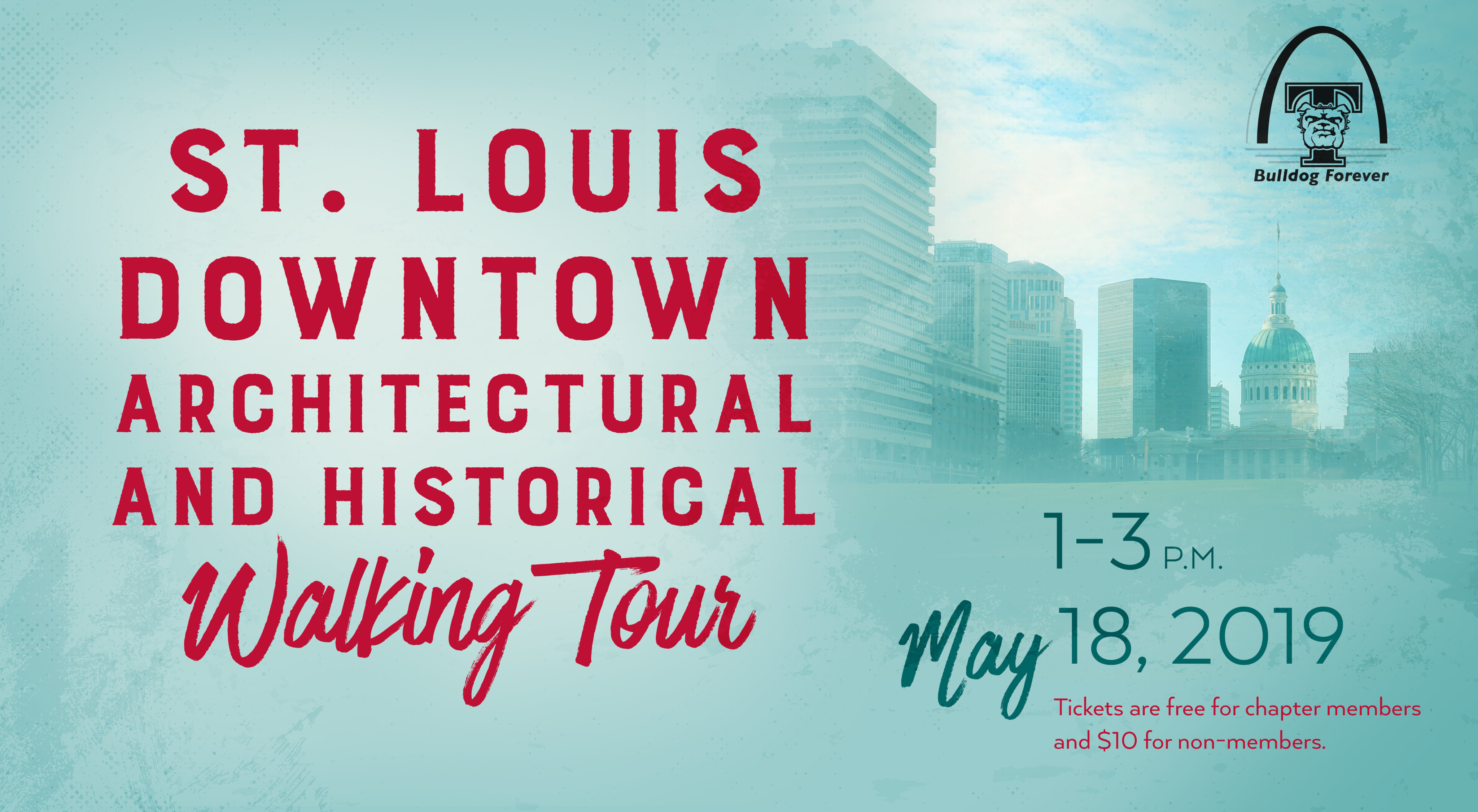 STLChapter-DowntownArchitecturalTourMay2019