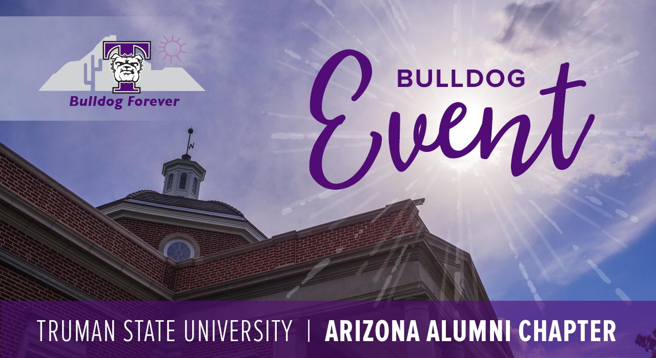 Arizona-BulldogEvent