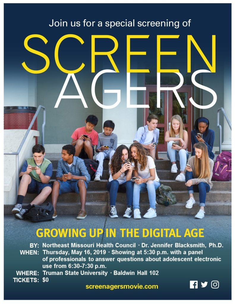 Screenagers 083016_EDIT_POSTER_PPT (2)