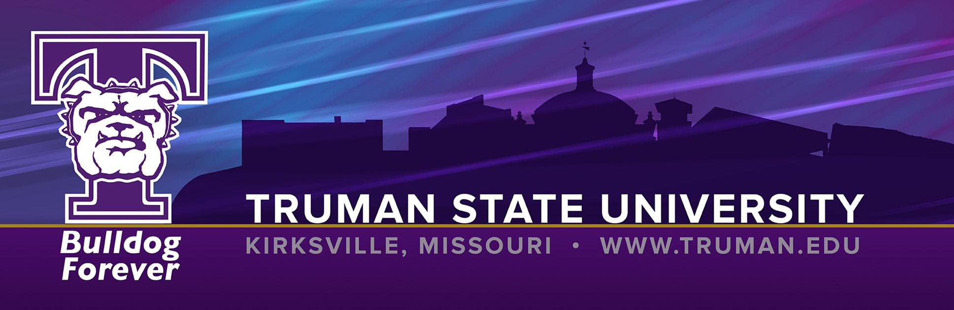 Truman Alumni Directory Project