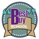 Fiske Guide Best Buy School