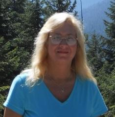 Susan (Lagrassa) Scheurer