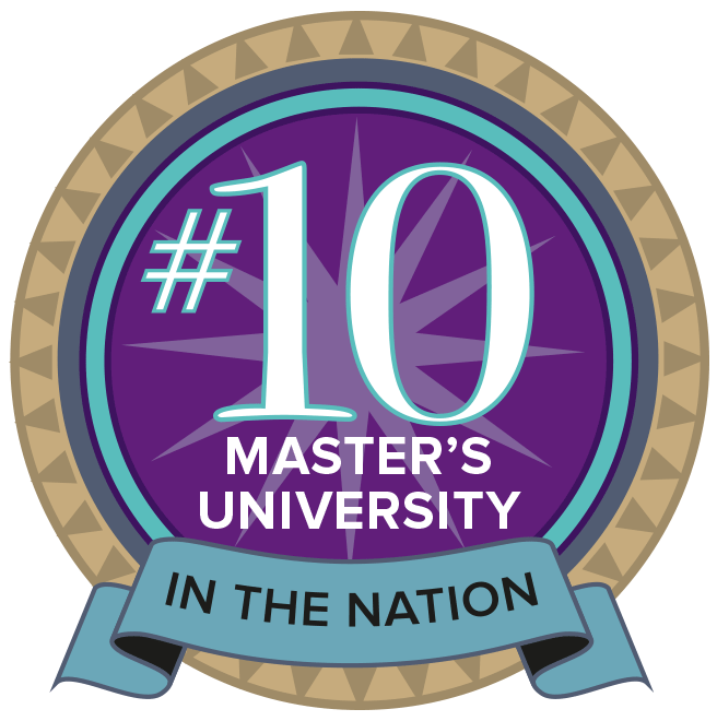 Washington Monthly Ranks Truman Among Top Master's Universities