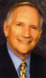 Russ Sloan