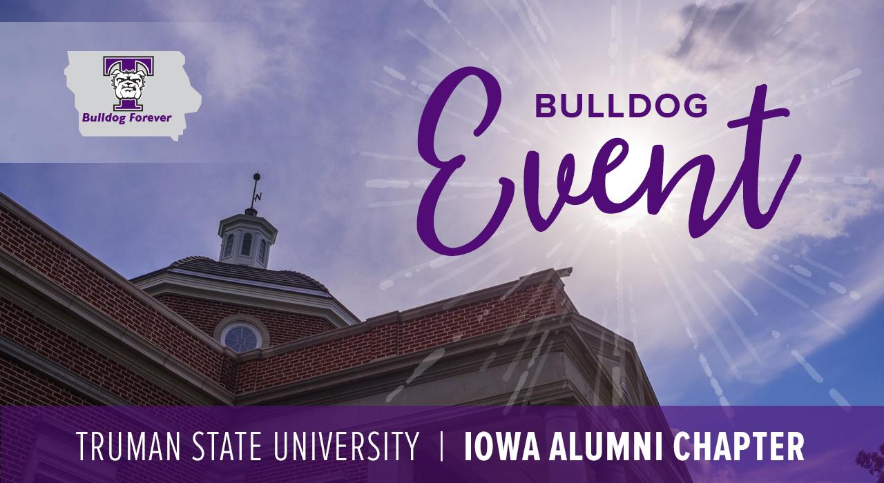 Iowa-BulldogEvent