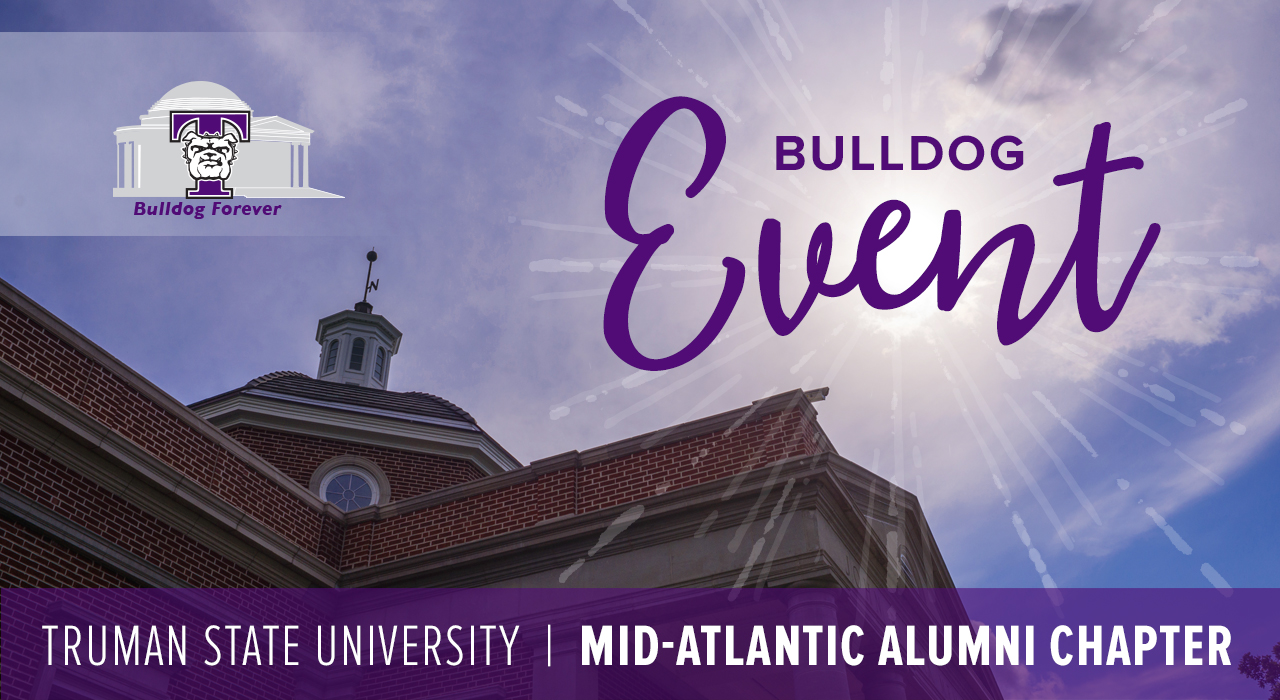 MidAtlantic-BulldogEvent