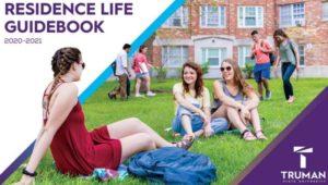 Residence Life Guidebook