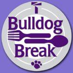 Bulldog Break