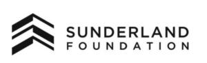 Sunderland Foundation logo