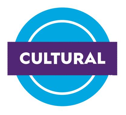 Truman Symposium- Cultural Component