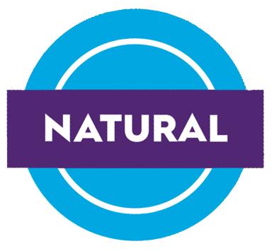 Truman Symposium- Natural Component