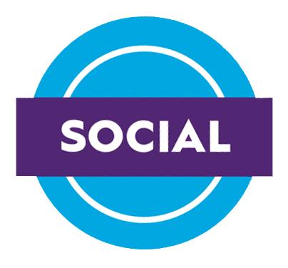 Truman Symposium- Social Component