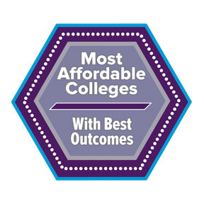 Most Affordable Colleges