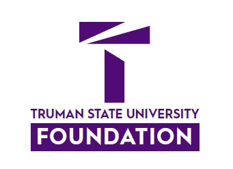 Truman State University Foundation Logo