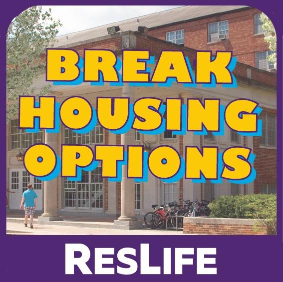 Residence Life   Truman State University
