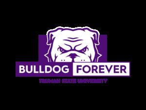 Bulldog Forever - Truman State University