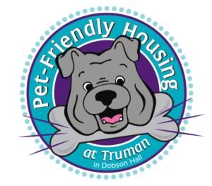 Pet Friendly Housing