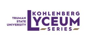 Kohlenberg Lyceum Series logo