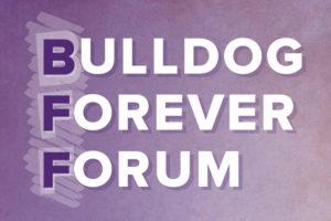 Bulldog Forever Forum