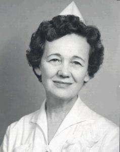 Sarah Wimp