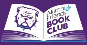 Book Club Truman Alumni and Friends