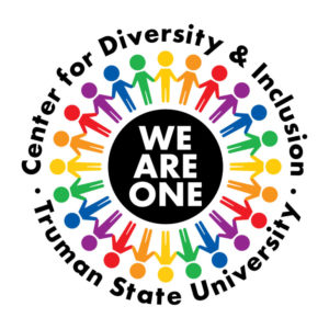 Center for Diversity and Inclusiong - W Are One