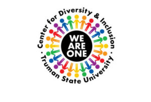 Center for Diversity and Inclusion