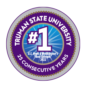 #1 for 25 consecutive years
