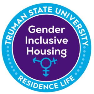 Gender Inclusive Housing