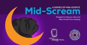 Mid-Scream